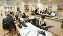 Raiffeisen Bank, amenda de 150.000 de euro pentru incalcarea securitatii datelor cu caracter personal ale clientilor