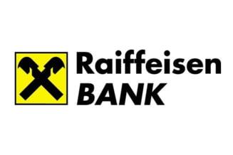 Raiffeisen va pleca din cateva tari est-europene - Este vizata si Romania?