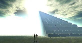 Raiul, viitorul si singularitatea, iluzii ale omenirii?