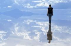 Raiul pe Terra: Locul unde cerul se uneste cu Pamantul (Galerie foto)