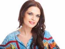 Raluca Lazarut: Inscrierea la Big Brother, momentul de care sunt cel mai mandra