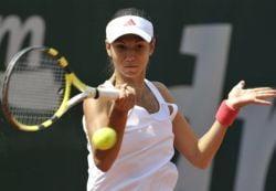 Raluca Olaru si Alexandra Dulgheru, eliminate de la Australian Open
