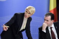 """Raluca Turcan îl acuză pe Orban că tergiversează promulgarea Legii consumatorului vulnerabil: """"Nu amestecați campania politică cu obligațiile funcției"""""""