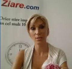 Raluca Turcan: Opozitia a devenit reclama unei cure de slabire a Parlamentului