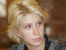 Raluca Turcan (PDL): Miscarea Populara se poate face in doi pasi