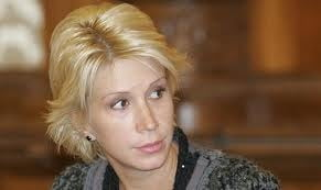 Raluca Turcan: PDL trebuie sa-si creeze lideri pentru perioada post-Basescu