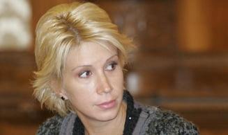 Raluca Turcan: UDMR nu are de ce sa paraseasca guvernarea