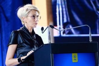 Raluca Turcan, despre calendarul votarii Guvernului Orban: Ne asteptam la ce e mai rau