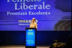 Raluca Turcan anunta ca in scurt timp se va incepe construirea spitalelor regionale