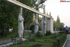 Ramai in Bucuresti in weekend? Iata unde te poti distra
