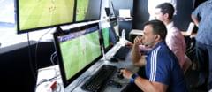 Ramane Liga 1 fara VAR in acest sezon? LPF nu poate implementa acest sistem si totul se poate amana pentru anul viitor - presa