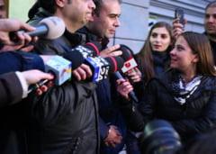 Ramane Valcov consilierul lui Dancila dupa condamnarea de azi? Ce spune purtatorul de cuvant al Guvernului