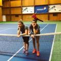 Ramanem cu sase romance la Australian Open: Alexandra Dugheru, eliminata in calificari