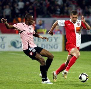 Rapid - Dinamo, echipe probabile