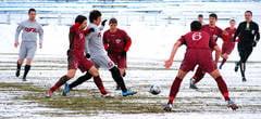 Rapid a ajuns la 3 puncte de retrogradare (Fotbal)