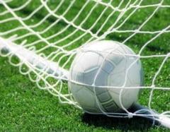 Rapid a facut scor la Mioveni: Cum se prezinta clasamentul la varf in Liga a II-a
