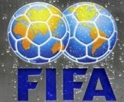 Rapid primeste o lovitura grea de la FIFA: Decizia luata de forul mondial