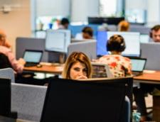 Raport BCE: Muncitorii, marii pierzatori ai pandemiei. Companiile isi vor reveni mai repede decat gospodariile