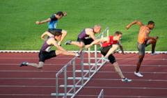 Raport MPCC. Atletismul este sportul cu cele mai multe cazuri de dopaj la nivel global, in 2020