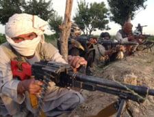 Raport ONU: Violentele in Afganistan au scazut, pentru prima data in 5 ani