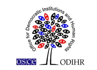 Raport OSCE: Mass media romaneasca, un instrument la dispozitia partidelor politice