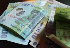 Raport SUA: Romanii nu pot trai decent din salariul minim