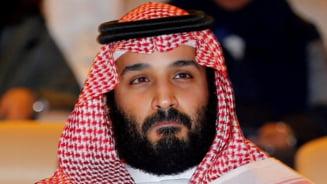 Raport al serviciilor secrete americane: printul mostenitor saudit a aprobat asasinarea jurnalistului Jamal Khashoggi