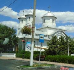 Raport despre religia din Romania de la Departamentul de Stat al SUA: De la incidente antisemite la protestele antimoschee (Video)
