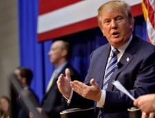 Raport din Congresul SUA: Serviciile secrete ale Moscovei au incercat sa influenteze alegerile in 19 tari din Europa. Doar Trump sta degeaba