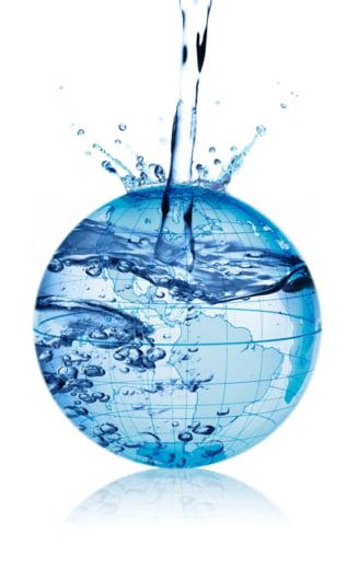 Raport european: Apa imbuteliata in bidoane cu BPA nu prezinta niciun risc pentru sanatate