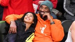 Raport final: Cine a fost de vina pentru moartea lui Kobe Bryant