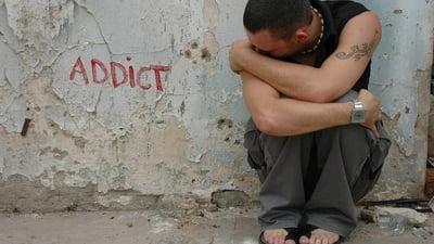 Raport ingrijorator: Consumul de droguri s-a triplat in Romania
