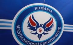 Raportul Agentiei Nationale de Integritate in cazul primarului din Buhusi, Ionel Turcea, desfiintat de magistratii din Bacau