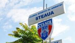"""Raportul Corpului de Control si Inspectie dupa verificarea modului de gestionare a marcii """"Steaua Bucuresti"""""""