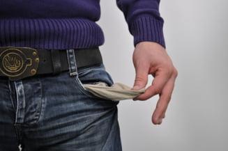 Raportul Curtii de Conturi: Statul gestioneaza atat de prost banii incat se cearta singur pentru ei