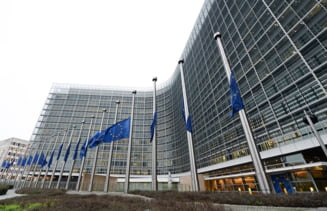 Raportul MCV a fost publicat - Ce recomandari are Comisia Europeana pentru Romania