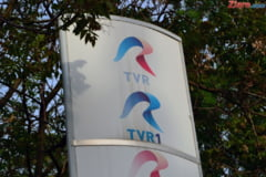 Raportul de activitate al TVR a fost respins in comisii. Conducerea ar putea fi demisa miercuri, in plen