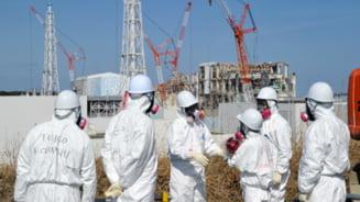 Raportul final privind catastrofa de la Fukushima: Dezastrul putea fi evitat