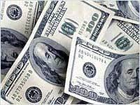 Raportul leu-dolar, la cotatia din 2000
