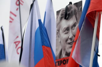 Raportul lui Nemtov despre soldatii rusi din Ucraina a fost publicat: De ce a inceput Putin razboiul