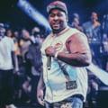 Rapper impuscat mortal langa un club de striptease