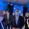 Rares Bogdan anunta ca Orban va discuta miercuri cu Iohannis despre cele trei propuneri pentru functia de premier. Una dintre ele este Nicolae Ciuca