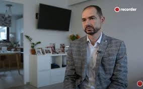"""Rares Bogdan anunta masuri """"foarte dure"""" in cazul directorului fortat sa demisioneze de la """"Apele Romane"""" Mures"""