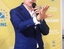 Rares Bogdan critica intentia PSD de a face un miting la Iasi, pe 9 mai, ziua in care are loc summitul istoric de la Sibiu