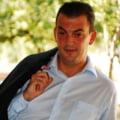Rares Manescu si-a depus candidatura la Primaria sectorului 6
