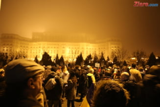 Romania: Mismatch priority occupations