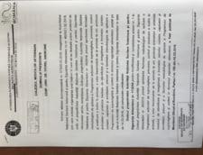 Raspunsul dat de ANSVSA la solicitarile Colegiului Medicilor Veterinari