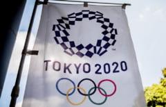 Raspunsul ferm al japonezilor in privinta organizarii Jocurilor Olimpice de la Tokio