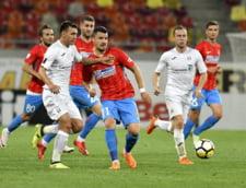 Raspunsul lui Constantin Budescu la oferta celor de la FCSB