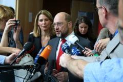 Raspunsul lui Schulz fata de lista neagra a Rusiei: Ce masuri dure a luat seful PE